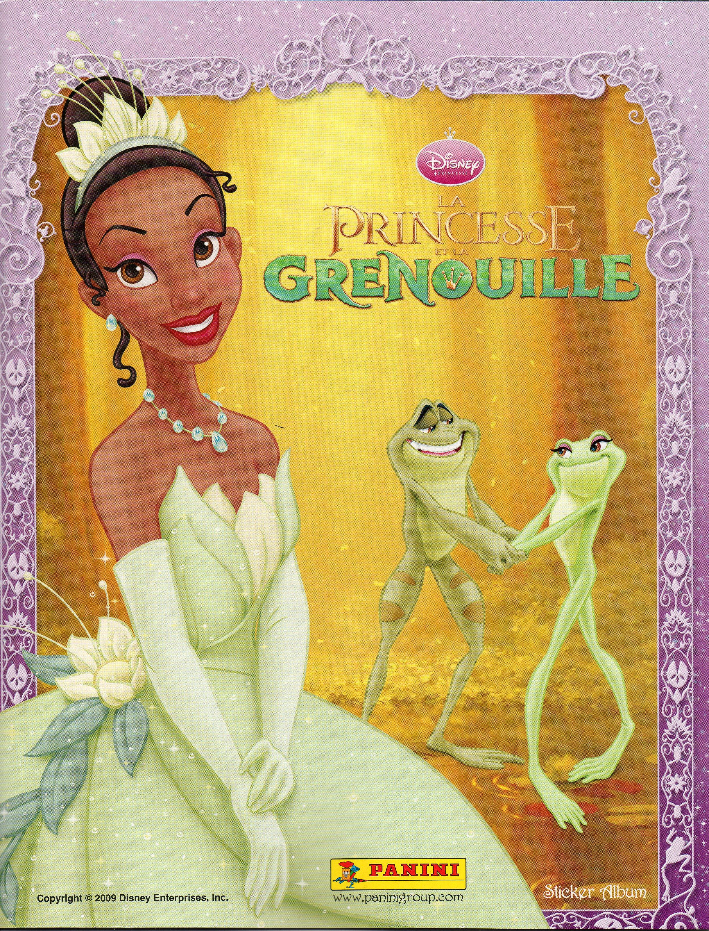 You may download best here telecharger la princesse et la - La princesse et la grnouille ...